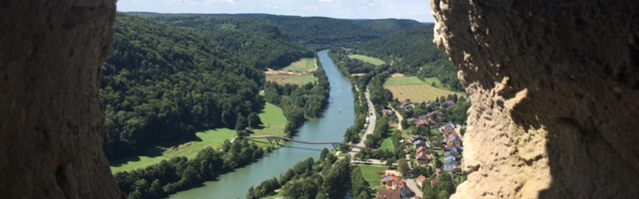 Bildrechte:WEISSER RING Landesbüro Bayern-Süd